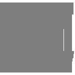 ITPIE Logo
