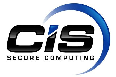 CIS Secure