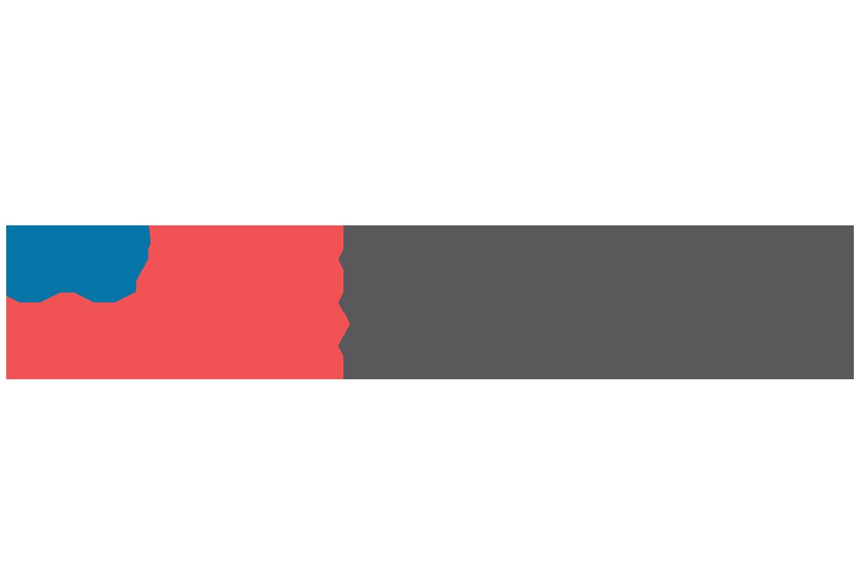 RancherFederal